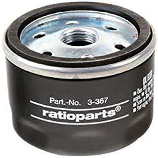 Ratioparts 3 367 Motorölfilter 76 2 Mm P F Briggs Stratton Ölfilter Baumarkt