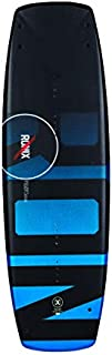 Ronix District Wakeboard, Blank