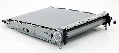 HP Intermediate Transfer Belt (ITB) Assembly - RM2-6454-000CN