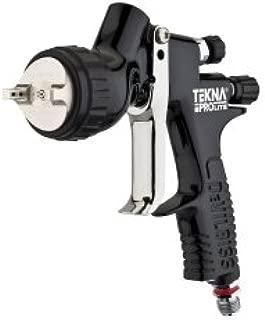 ITW Devilbiss (DEV703567) TEKNA ProLite Spray Gun, Uncupped 1.2, 1.3, 1.4 Needle TE10, TE20