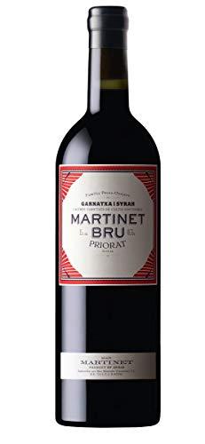 Mas Martinet Martinet Bru - 750 ml