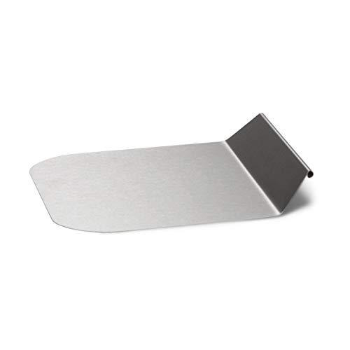 "patisse 10577 Cake Lifter, Stainless Steel, 7-7/8"" (20 cm) in Length, 1, Metallic"