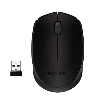 Best logitech wireless mouse receiver Reviews