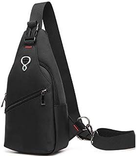 ARCTIC HUNTER Bag For Men Shoulder Bags