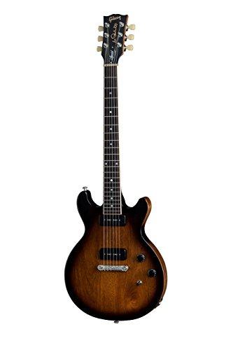 Gibson USA Les Paul Special Double Cutaway 2015, Vintage Sunburst