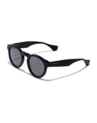 HAWKERS · MUDDY · Diamond black · Dark · Gafas de sol para hombre y mujer