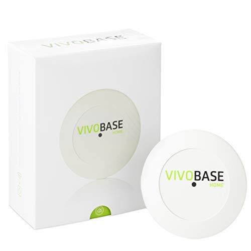 VIVOBASE Home EMF Protection