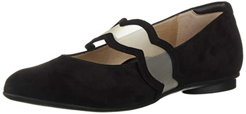 Top 10 best selling list for beautifeel shoes flats