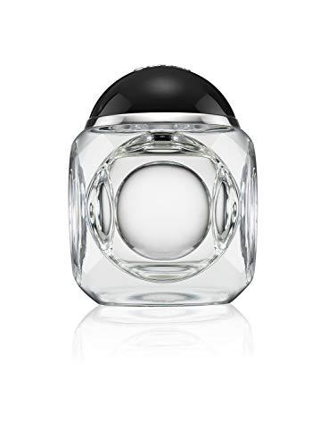 dunhill London Century Eau de Parfum, 135 ml