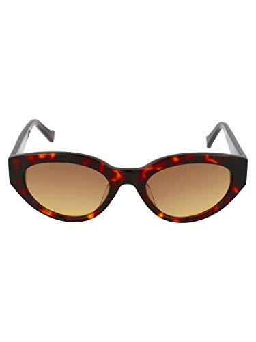 Replay Luxury Fashion Damen RY616S02TRTOIS Multicolour Metall Sonnenbrille   Jahreszeit Permanent