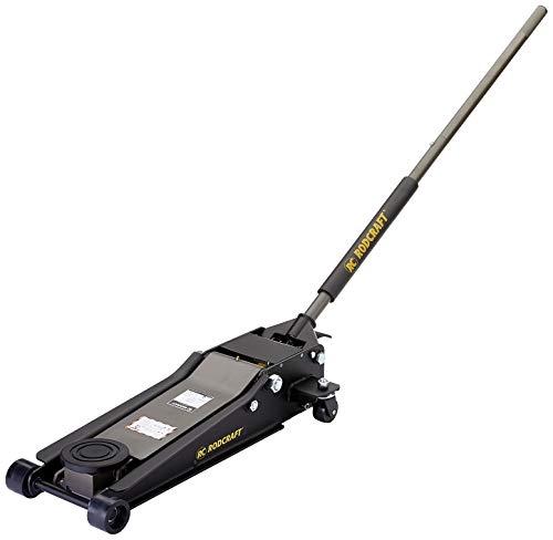 Rodcraft 8951000063 Wagenheber RH315