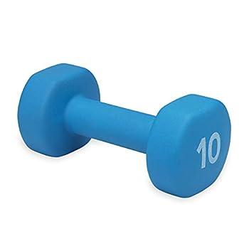Best 10 lb weights Reviews