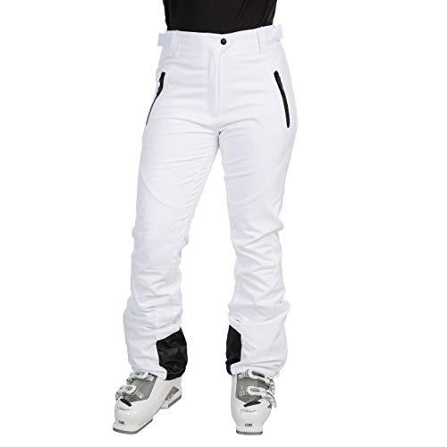 Trespass Tp50 Amaura - Pantalones de esquí Mujer
