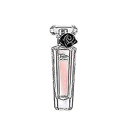 Lancôme Trésor In Love Agua de Perfume - 75 ml