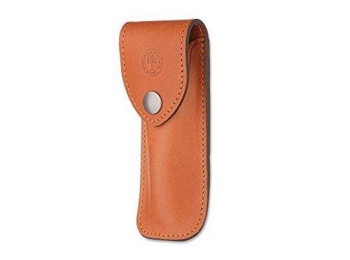 BÖKER Couteau de Poche Magnum 090050BR de Protection de la Lame