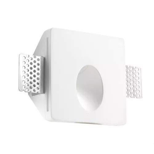 LEDs C4 05-2904-14-00 applique secret 1xled cree 1w Blanc