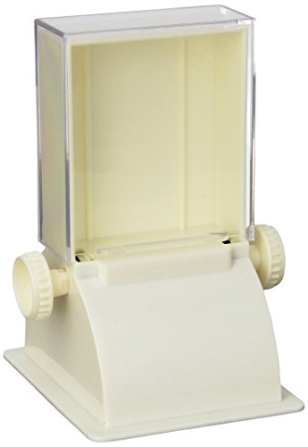Globe Scientific 513000 Slide Dispenser for 72 Slides