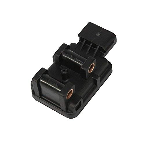 MAP Sensor Manifold Absolute Pressure Sensor 56029405 for Dodge Dakota Durango Ram 1500 2500 3500 Van Jeep Grand Cherokee Wrangler/ZBN