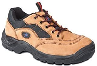 STEITZ SECURA AeroStar 202 Zapatos de seguridad Zapato de trabajo medio 41 no indicado