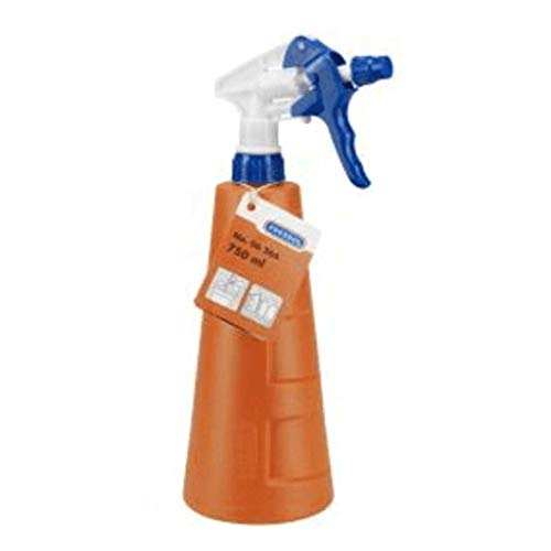 PRESSOL Zerstäuber Polyethylen Inhalt 750 ml, 1 Stück,6266