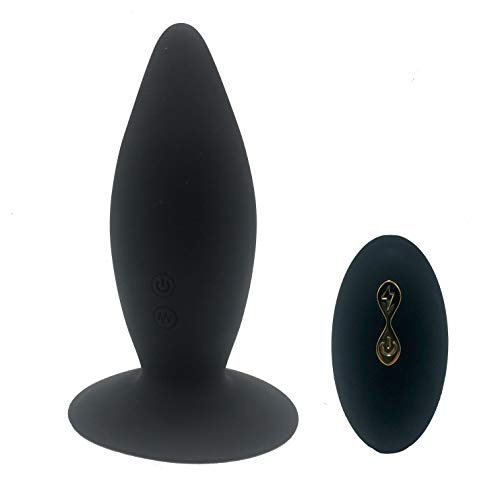 Sexy Toystory for Adults Men Amal Bu~tt P~lu~g T-bar Base Kit - Training Toys - Womens Stimulator - Beginners Anales Set - Best Idea for Gift to Him,t-Shirt (Black)