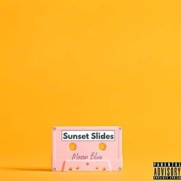 Sunset Slides