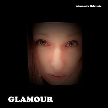 Glamour (Instrumental Version)