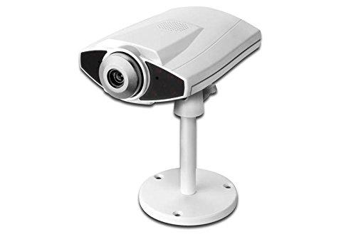 Digitus DN-16066 telecamera di sorveglianza