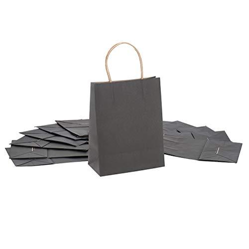 Retail Bags & Boxes