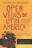 Open Veins of Latin America Anniversary edition