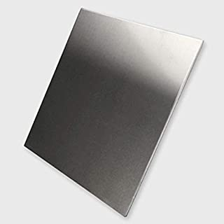 BIlinli 1pc 0.1x200x1000mm Copper Sheet Roll High Purity Pure Copper Cu Metal Sheet Foil Plate For Industry Supply