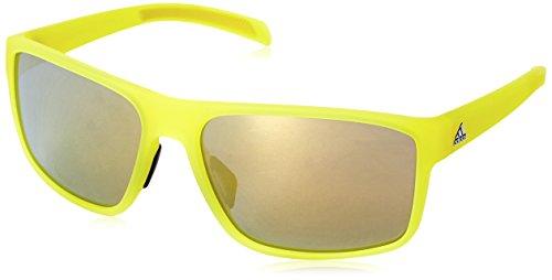 adidas Sonnenbrille Whipstart (A423 6057 61)
