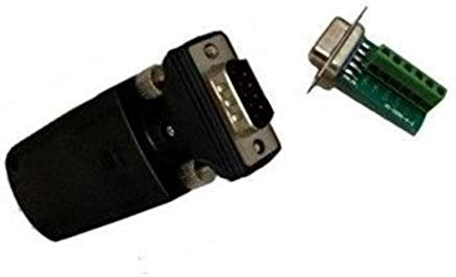 飛行機租界安全な10?M rs485シリアルオス/メスBluetoothワイヤレスネットワークアダプタ/ Wide適用性/として使用シリアルケーブル