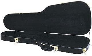 Golden Gate Premier Hardshell Universal Electric Guitar Case