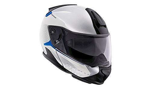 BMW Motorrad Helm System 7 Carbon, Prime 2019- Größe Helme BMW 64/65