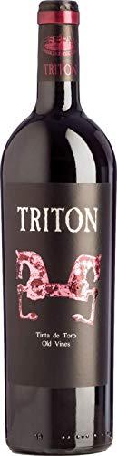 Triton Tinta de Toro 2017 750ml