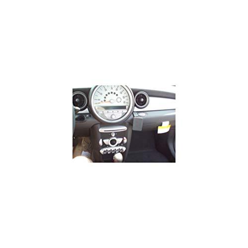 Brodit ProClip Kfz-Halterung für Mini Cooper 07-09 (Angled Mount) schwarz
