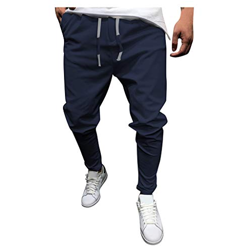 per Skinny Best Skinny for Men Blue Skinny Mens Knee Ripped Mens Ripped Denim Mens Cargo Mens Light Blue Skinny Mens Mens Light Blue Ripped Mens Men in Jeans Popular for Men Pant Mens Low ri