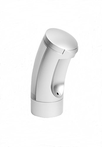 "Inno Bathroom IRC1PEUM001 infrarot Seifenspender ""curve"", 300 ml"