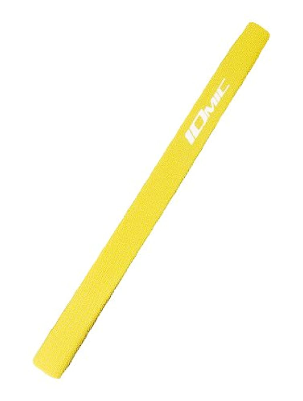 ドレイン司令官ポータルIOMIC(イオミック) ゴルフグリップ Putter Grip Large Putter Grip Series M58