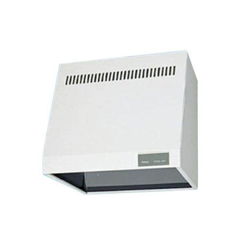パナソニック Panasonic キッチンフード 【FY-60H2M】