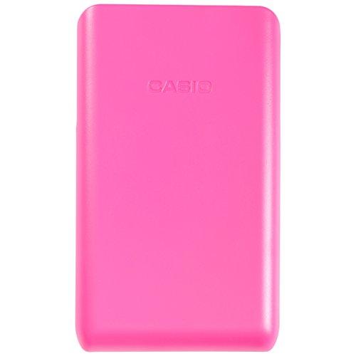 CASIOカシオ関数電卓fx-260SOLARII(ピンク)[並行輸入品]