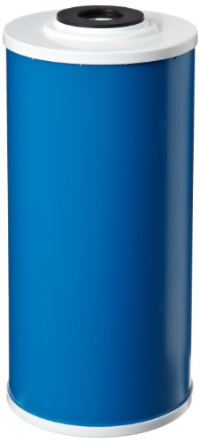 Pentek - 155153-43 GAC-BB Drinking Water Filter (9-3/4' x 4-1/2')