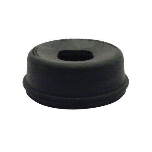 Vitamix - 1192 - 64 oz Container Lid