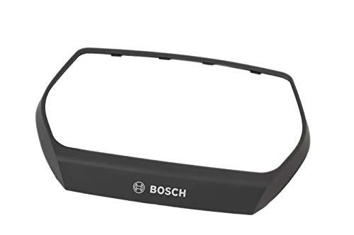 Bosch Design-Maske Nyon Marco, Unisex Adulto, Antracita, Talla única