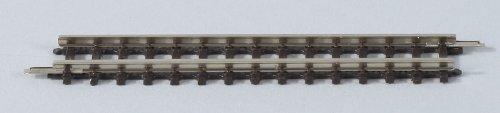 MÄRKLIN MINICLUB 8503 Gleis gerade 55mm, EINZELN!!!