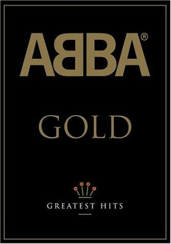 Abba - Gold: Greatest Hits [USA] [DVD]