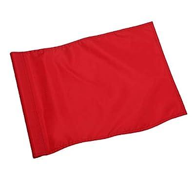 KINGTOP Golf Flag with