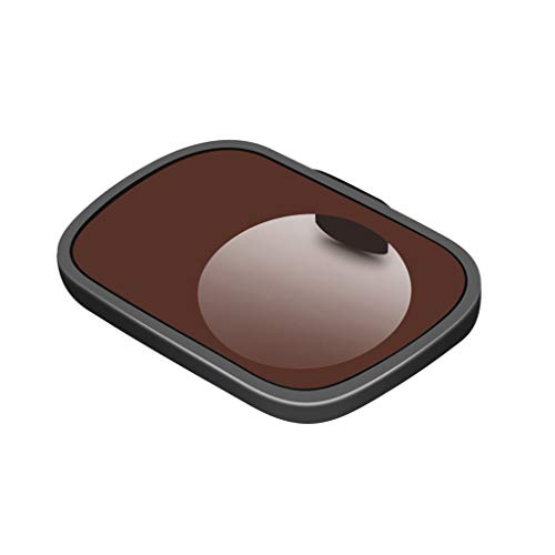 Hahuha Kinderbekleidung,1 STÜCK ND8 Kamera Neutral Objektiv Filter Für DJI Mavic Mini Drone