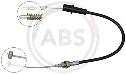 ABS k36930 Accelerator Câble